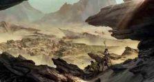 1.76四区•决战沙城之巅•变态传奇sf的首沙第二战