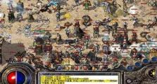 带你练级带你飞真·祖玛阁、真·传奇发布网站的石墓阵开放